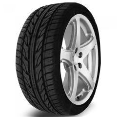 Neumático HAIDA HD 921 215/45R17 87 W