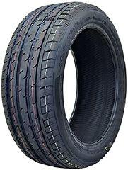 Neumático HAIDA HD927 225/50R18 99 V