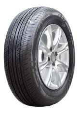 Neumático HIFLY HF201 195/50R15 82 V