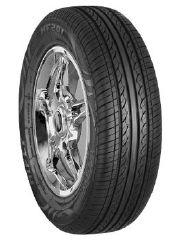 Neumático HIFLY HF201 135/80R13 70 T