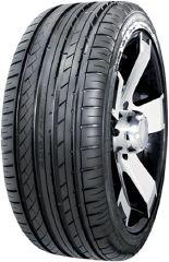 Neumático HIFLY HF805 185/50R16 81 V