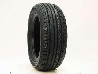 Neumático HORIZON HH301 175/70R14 84 H