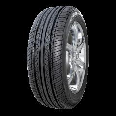 Neumático HIFLY HIFLY 195/55R15 85 V