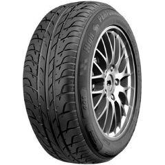 Neumático TIGAR HIGH PERFORMANCE 205/45R16 87 W