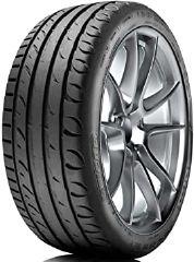 Neumático TIGAR HIGH PERFORMANCE 165/65R15 81 H