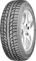 Neumático KELLY HP 205/55R16 91 H