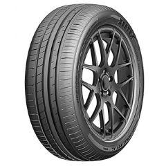 Neumático ZEETEX HP2000 225/55R16 99 Y