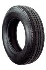 Neumático CAMAC HP70 195/70R14 91 H