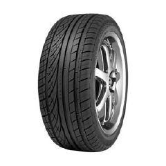 Neumático HIFLY HP801 225/45R19 96 W