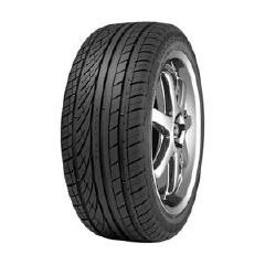 Neumático HIFLY HP801 265/50R20 111 V