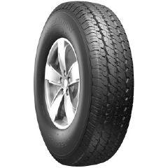 Neumático HEADWAY HR601 235/65R16 121 R
