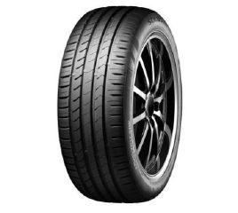 Neumático KUMHO HS51 215/55R17 94 W