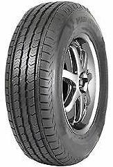 Neumático MIRAGE HT172 225/70R16 103 H