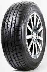 Neumático HIFLY HT601 245/65R17 111 H