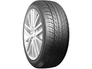 Neumático HORIZON HU901 225/40R18 92 Y