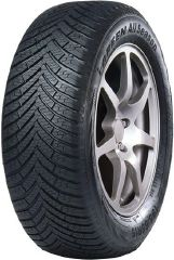 Neumático LEAO I-GREEN VAN ALL SEASON 195/70R15 104 R