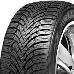 Neumático SAILUN ICE BLAZER ALPINE+ 205/55R16 91 H