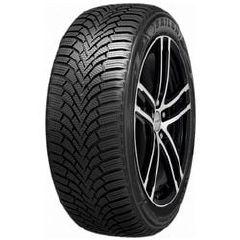 Neumático SAILUN ICE BLAZER ALPINE EVO 235/35R19 91 W
