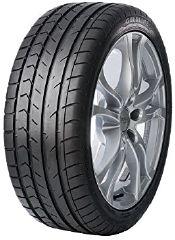 Neumático GOLDLINE IGL910 205/45R16 87 W