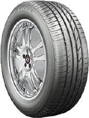 Neumático PETLAS IMPERIUM PT515 185/65R15 92 H