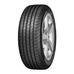 Neumático SAVA INTENSA HP 2 205/55R16 91 V