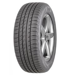 Neumático SAVA INTENSASUV 235/60R16 100 H