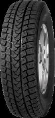Neumático IMPERIAL IR1 165/80R13 94 Q
