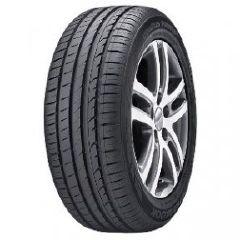 Neumático HANKOOK KINERGY ECO 195/55R16 87 V