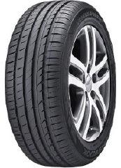 Neumático HANKOOK K115 235/65R17 104 H