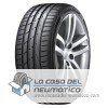 Neumático HANKOOK K117 225/40R18 88 Y