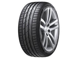 Neumático HANKOOK K117B 245/50R18 100 Y