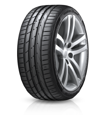 Neumático HANKOOK K117 245/50R18 100 W