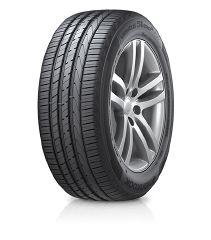 Neumático HANKOOK K117 A VENTUSS1EVO2 235/55R18 100 V