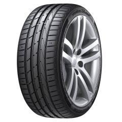 Neumático HANKOOK K117A 255/55R18 105 W