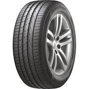 Neumático HANKOOK K117A VENTUS S1 EVO2 255/60R17 106 V