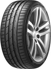 Neumático HANKOOK K117B 255/30R19 91 Y
