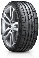 Neumático HANKOOK K117B 205/60R16 92 V