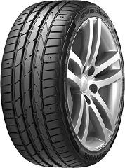 Neumático HANKOOK K117B 205/55R16 91 W