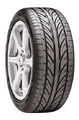 Neumático HANKOOK K120 255/45R19 104 Y