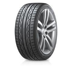 Neumático HANKOOK K120 245/45R20 103 Y