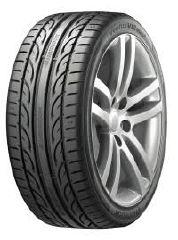 Neumático HANKOOK K120 VENTUS V12 EVO2 255/35R19 96 Y