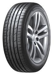 Neumático HANKOOK K125 225/60R16 98 W