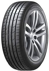 Neumático HANKOOK K125 205/55R15 92 V