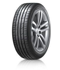 Neumático HANKOOK K125 195/45R16 84 H