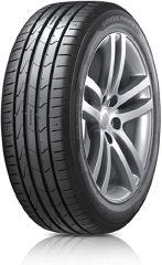 Neumático HANKOOK K125B 205/55R16 91 W