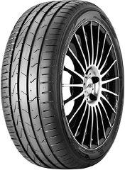 Neumático HANKOOK K125 VENTUS PRIME 3 205/60R16 92 V