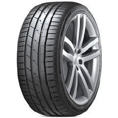 Neumático HANKOOK K127 255/45R19 104 Y