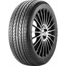 Neumático HANKOOK K129 225/35R18 87 Y