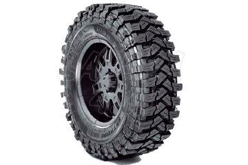 Neumático INSA TURBO K2 285/75R16 122 N