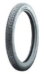 Neumático HEIDENAU K35 275/80R16 46 P